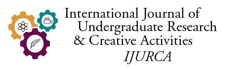 IJURCA logo